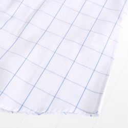 Shirt Männer magnetisch Shirt mit runden Abschluss