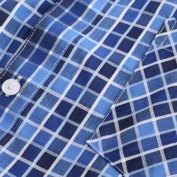 Les aimants sont incorporées de façon invisible dans le tissu
